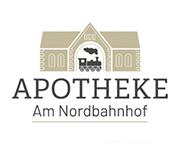 apotheke-am-nordbahnhof